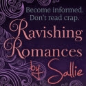 Ravishing Romances