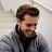Nate Otenti avatar image