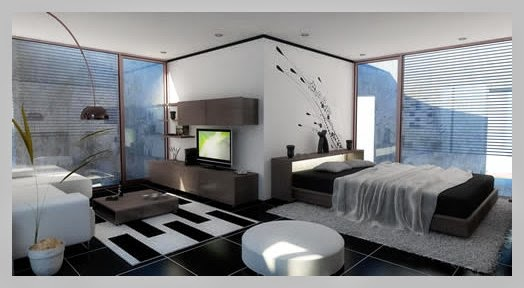 FAMOUS INTERIOR DESIGNERS LOS ANGELES