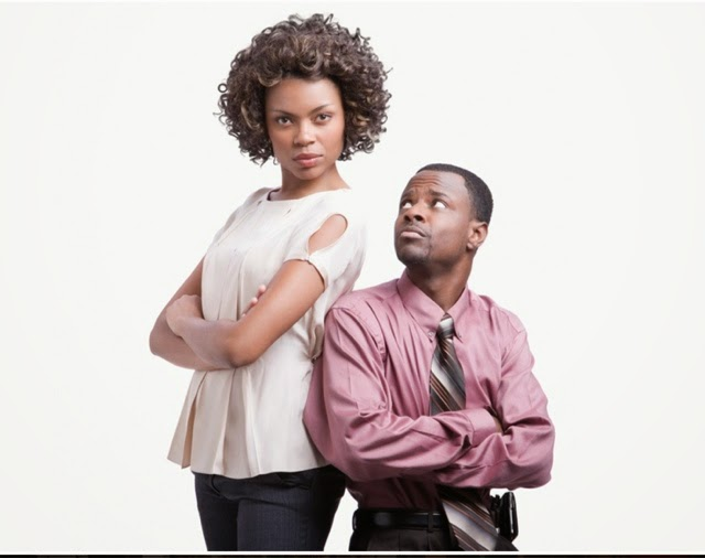 dating a short guy 5 Short guys dating obstacles if you're a short guy reading this article, then i don't dating sites for short guys have to tell you that short guys dating obstacles the.