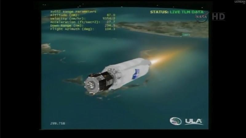 Atlas V 401 (RBSP) - 30.8.2012 - Page 3 Atlas%2520V%252030%2520aout%25202012%25283