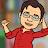 Steve Marks avatar image
