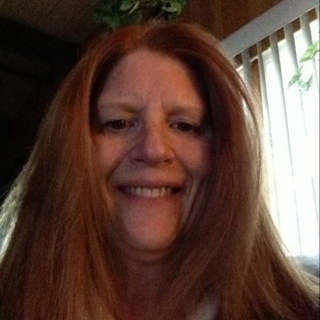 Kimberly Tyler