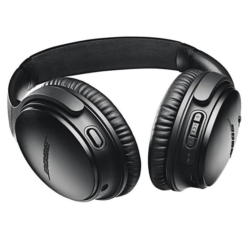 QuietComfort 35 II Smart Boselta  bose-quietcomfort-35-ii
