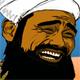 MEMES TERRORISTAS