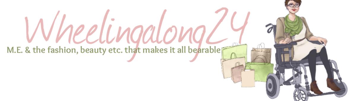 Wheelingalong24