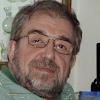 Waldemar Bieger