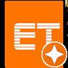 ETHNOTRAVELLER NET