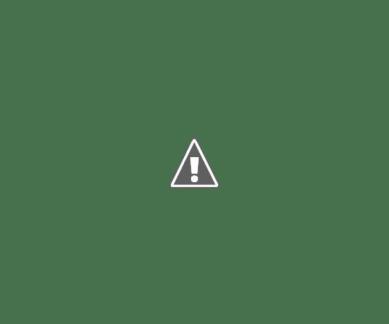 صور حب حزينة كلمات تدمي لها العين 2013 - صور حزينة