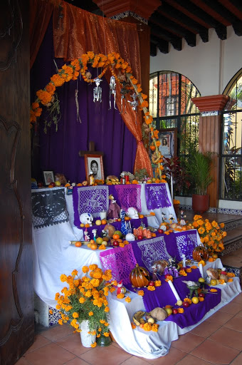 Viva Mexico DSC_0325