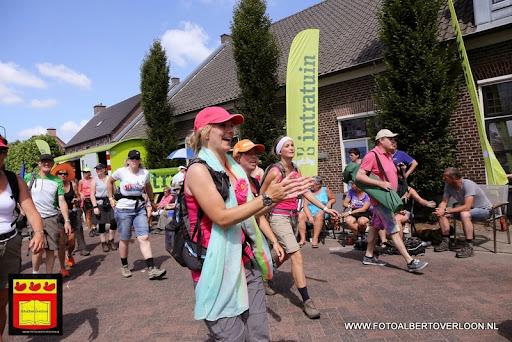 Vierdaagse Nijmegen De dag van Cuijk 19-07-2013 (113).JPG