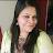 Amulya Naik avatar image