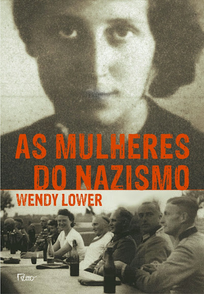 asmulheres do nazismo