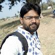RakeshkrishnaO