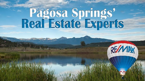 pagosa springs single christian girls Personal ads for pagosa springs, co are a great way to find a life partner, movie date, or a quick hookup personals are for people local to pagosa springs, co and are for ages 18+ of either sex.