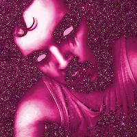 TyTy Horror's avatar