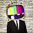 Greg Bays avatar image