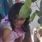Vandana Kumari