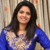 Bhawana Goel picture