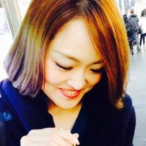 Yuko Watanabe's icon