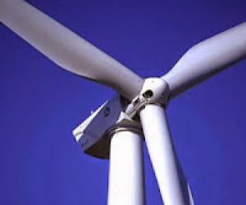 Wind Power Industry In Nebraska Likely To Struggle