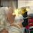 raye harris avatar image