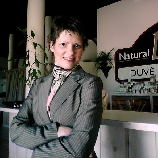Susan Duve