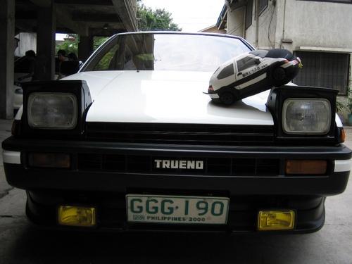 Philippines Page 35 Scion Fr S Forum Subaru Brz