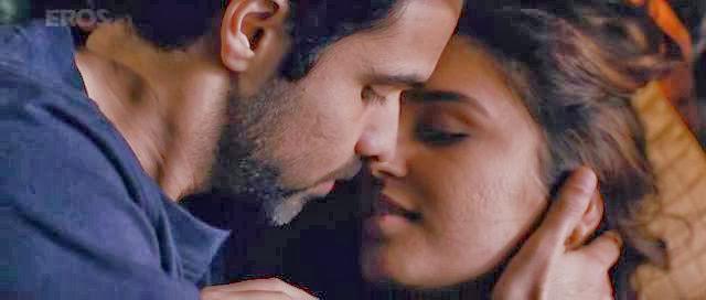 Watch Online Full Hindi Movie Ek Thi Daayan (2013) Bollywood Full Movie HD Quality for Free