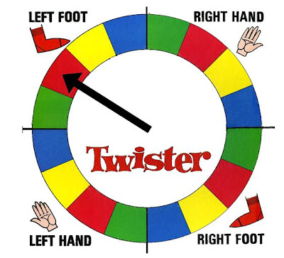 Twister%2520Flicker%2520Arrow.JPG