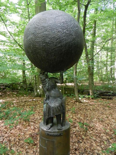 """100 Km """"Nuit des Flandres"""" (Torhout, B): 21-22/6/2013 Torhout%252C%25202223-06-12%2520289"""