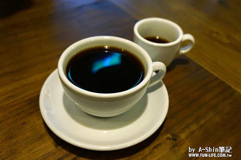 【咖啡玩客】咖啡烘焙,如何掌控咖啡烘焙節奏?!