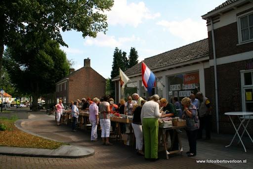 open huis bieb overloon 08-07-2011 (11).JPG