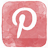 Seguir a Dibujos de Colores en Pinterest