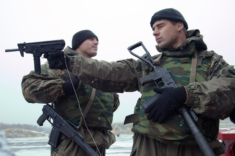 03/06/12 La última batalla -La Granja Airsoft - Partida abierta Russia-special-forces-train-ru158672