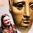 Elly Thomas avatar image