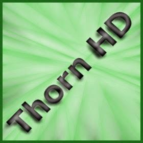 ThornHD