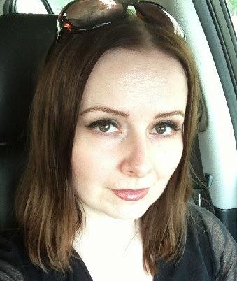 Natalie Barringer