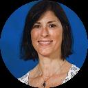 TickCheck Customer Review from Julie Urena