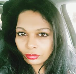Sobi Tharmalingam