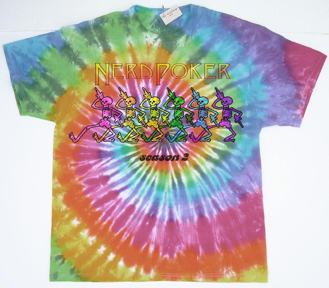 NerdPokerShirt2.jpg