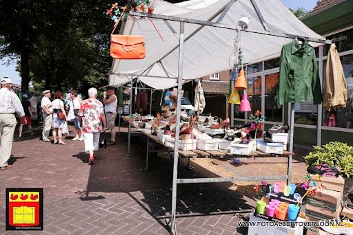 vakantiemarkt overloon 21-07-2013 (3).JPG