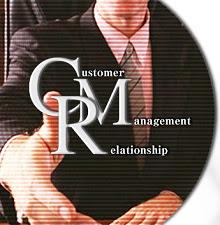 soluciones CRM