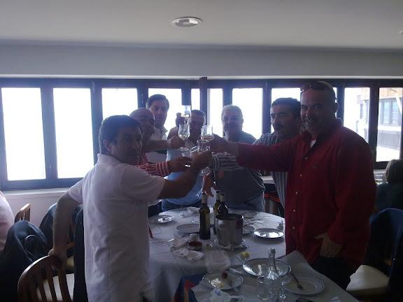Douro - ELISIO WEEK END, COMARRISCOS, S.PEDRO DE MOEL, DOURO 090620122884