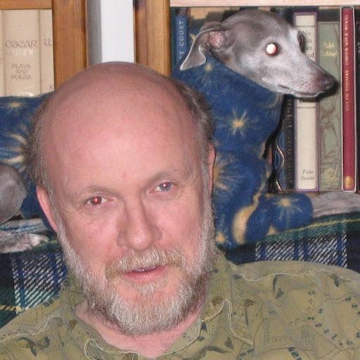 Glenn Gray