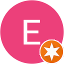 Ellinor Engqvist