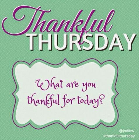 thankful thursday quotes quotesgram