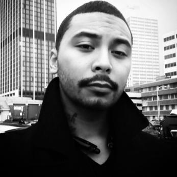 Derrick Davis