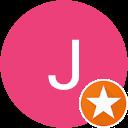 Jatinder H.,LiveWay
