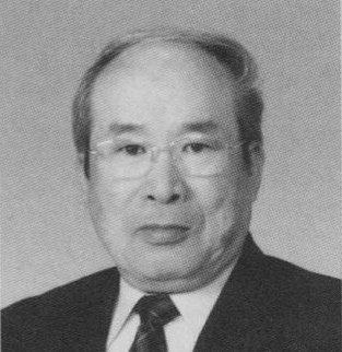 山本剛嗣・62歳